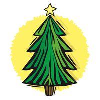 bio weihnachtsbaum oh tannenbaum wie gr n sind deine. Black Bedroom Furniture Sets. Home Design Ideas