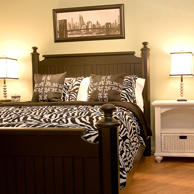 bio m bel ein experte erkl rt warum ko m bel ges nder. Black Bedroom Furniture Sets. Home Design Ideas