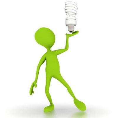 energie sparen mit licht bauen energie sparen yaacool bio. Black Bedroom Furniture Sets. Home Design Ideas