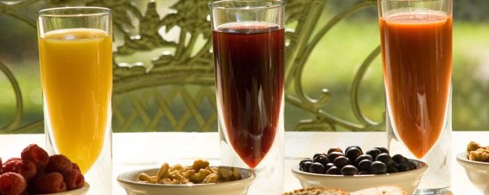 frischer frucht oder gem sesaft am besten selbstgemacht essen trinken yaacool bio. Black Bedroom Furniture Sets. Home Design Ideas