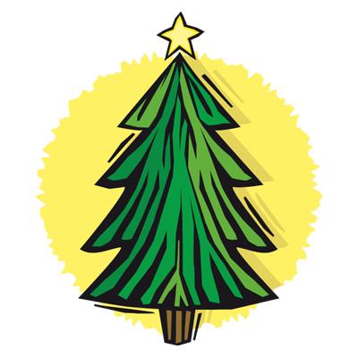 Oh Tannenbaum Auf Englisch.Bio Weihnachtsbaum Oh Tannenbaum Wie Grün Sind Deine Blätter