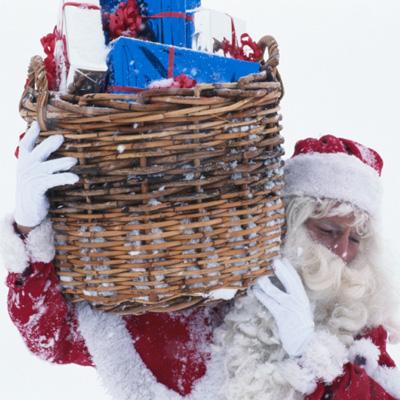 Weihnachtsgeschenke Haushalt.Bio Weihnachtsgeschenke Bio Verpackungen Für Geschenke Haushalt